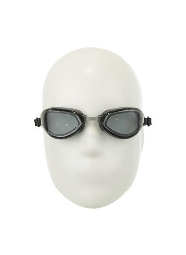 adidas Yüzücü Gözlüğü Gri